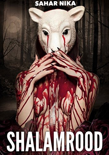 Free Horror of the Day