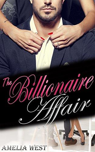 $1 SteamyBillionaire Romance Deal of the Day,