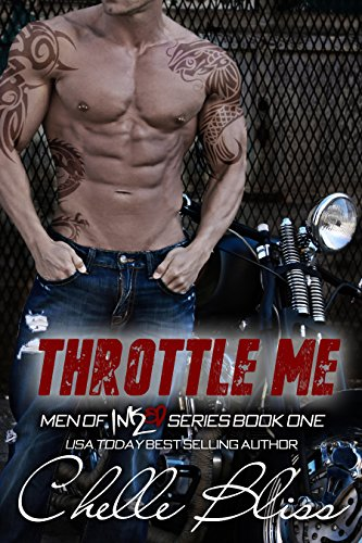 Free Steamy 18+ Romance of the Day