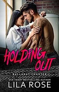 Free Compelling Steamy Romance Novel. Wonderful Read!