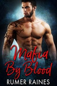 $1 Intriguing Mafia Steamy Romance Read!
