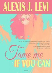 $5 Captivating Contemporary Steamy Romance Read!