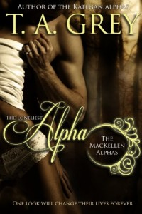 Free Gripping Paranormal Steamy Romance Novel!