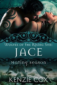 Free Enthralling Paranormal Steamy Romance Novel, Enchanting Read!
