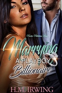 $1 Gripping Steamy Romance Read, Magnificent Novel!