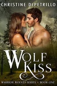 $4 Intriguing Steamy Romance Novel, Terrific Read!