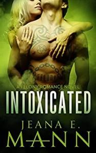 Free Compelling Steamy Romance Novel, Sentimental Read!