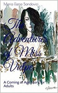$1 Awe-Inspiring Steamy Women's Fiction Novel, Wonderful Read!