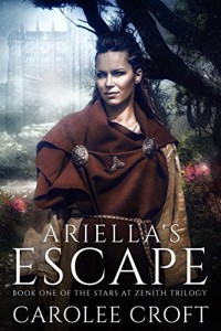 Free Steamy Fantasy Romance of the Day