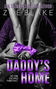 $1 Dark Romance Deal of the Day