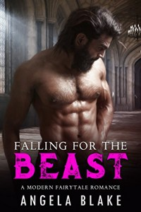 $1 Steamy Wolf Billionaire Romance Deal of the Day