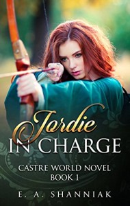 $1 Historical Fantasy Deal of the Day