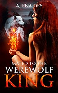 $3 Steamy Fantasy Deal of the Day