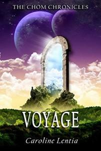Brilliant Steamy Paranormal Romance Novel