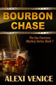 Lesbian Mystery Deal of the Day