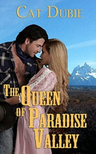 Awesome $1 Steamy Western Historical Romance Book