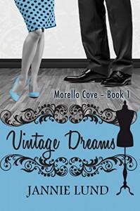 Excellent *** Steamy Contemporary Romance Novel!