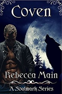 $1 Steamy Paranormal Romance Deal of the Day