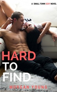 $1 Steamy Small Town Romance Deal of the Day