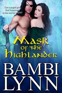 $1 Steamy Medieval Historical Romance Deal of the Day