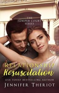 Excellent *** Steamy Romance Book Deal
