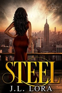 $5 Enthralling Steamy Romance Deal of the Day!