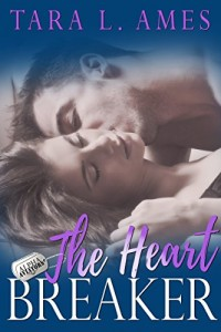 $1 Steamy Military Romance Book Deal of the Day