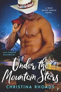 Excellent *** Steamy Cowboy Romance Deal of the Day