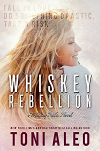 $4 Captivating Steamy Romance Read, Alluring Novel!