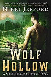 $1 SteamyShifter Romance Deal of the Day