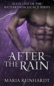Excellent *** Steamy Romance Deal of the Day