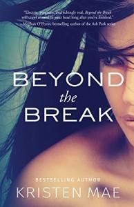 $5 Sensational Steamy Romance Novel, Awesome Read!