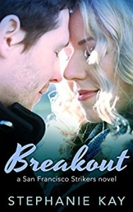 Superb Free Steamy Second Chance Romanceof the Day