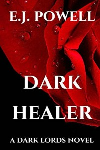 Excellent *** Steamy Paranormal Romance Novel