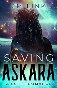 $1 SteamyScience Fiction Romance Deal of the Day