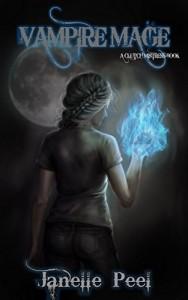 $1 Thrilling Steamy Romance Novel, Great Read!