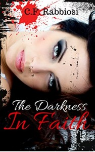 $1 Romantic Erotica Thriller Book