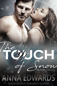 Fantastic Steamy Snow Leopard Shifter Romance Novel