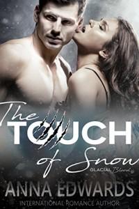Fantastic SteamySnow Leopard Shifter Romance Novel