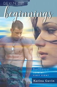 Superb Free Steamy Military Romance Novel