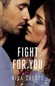 Excellent *** Steamy Contemporary Romance Deal of the Day