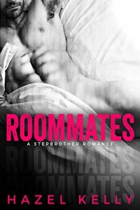 $1 SteamyStepbrother Romance Deal of the Day