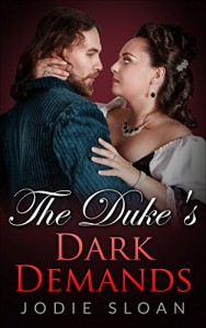 Good ** Steamy Historical Romance Novel