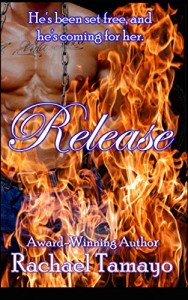 Good ** SteamyParanormal Romance of the Day