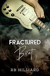Great Steamy Rock Star Romance Deal