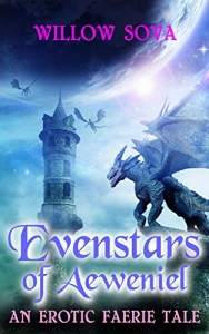 Great Dragon Steamy Fantasy Romance Deal of the Day