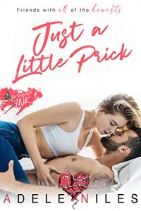 $1 Steamy Contemporary Romance