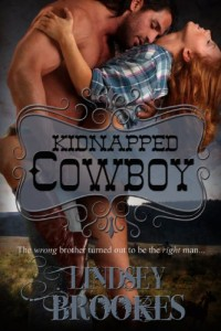 Awesome SteamyWestern Romance Deal of the Day
