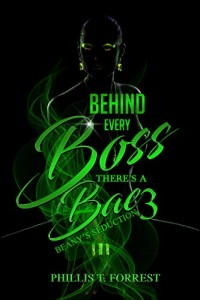 $1 African American Adult Romance Deal of the Day