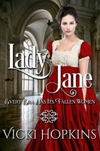 Excellent *** SteamyVictorian Historical Romance Deal of the Day